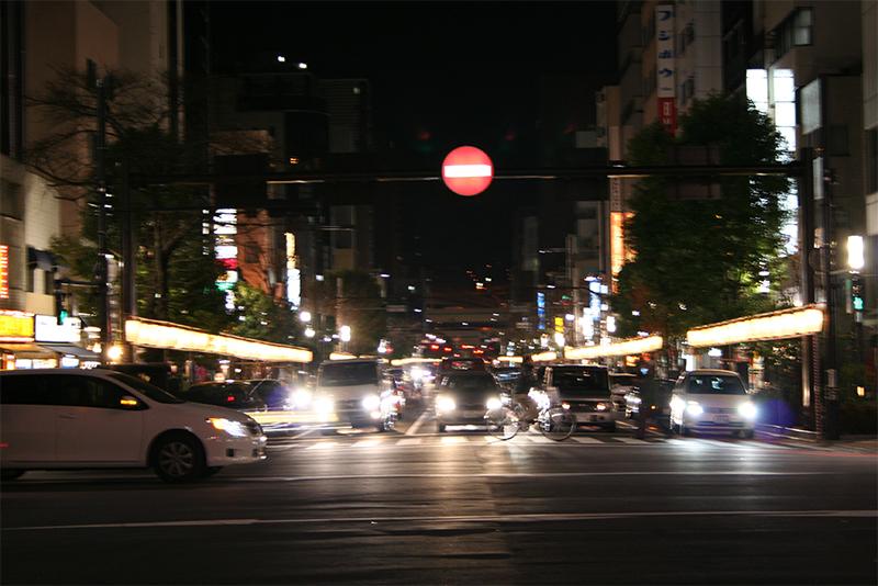 s_20110108_03