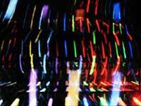lighting-detective-ginza_11