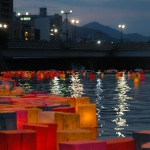Floating-of-Paper-Lanterns-on-the-Motoyasu-River-in-Hiroshima3