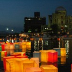 Floating-of-Paper-Lanterns-on-the-Motoyasu-River-in-Hiroshima5