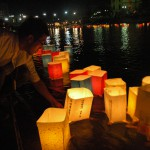Floating-of-Paper-Lanterns-on-the-Motoyasu-River-in-Hiroshima9