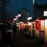 Food-Stalls-in-Fukuoka