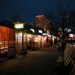 Food-Stalls-in-Fukuoka2
