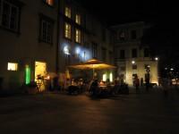 Graz-downtown2