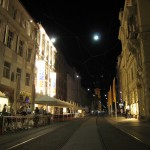 Graz-downtown3