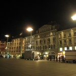 Graz-downtown4