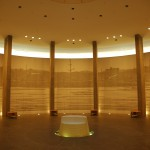 Hiroshima-National-Peace-Memorial-Hall-for-the-Atomic-Bomb-Victims