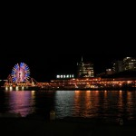Kobe-Waterfront3