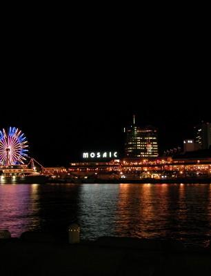 Kobe-Waterfront3