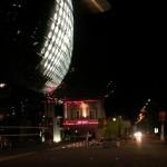 Kunst-Haus-Graz2