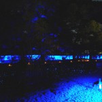 Lighting-installations-at-Shorenin-Temple-Kyoto2