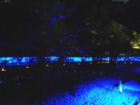 Lighting-installations-at-Shorenin-Temple-Kyoto2