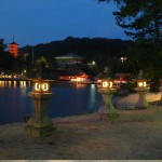 Miyajima-Five-Story-Pagoda
