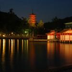 Miyajima-Five-Story-Pagoda2