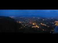 Panarama-of-Graz-nighttime2