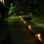 Path-near-Kiyomori-Shrine-on-Miyajima