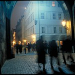 Prague-downtown2