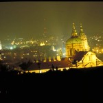 Prague-downtown7