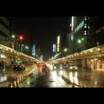Shijo-Street-in-Kyoto