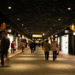 Tenjin-Underground-Arcade
