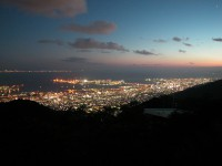 View-from-Mt-Rokko