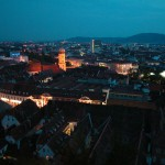 View-of-Graz-from-Schlomberg2