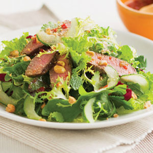 beef-salad-su-1598623-l