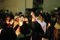 candlenight_2004winter_01