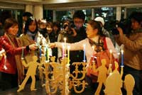 candlenight_2004winter_03