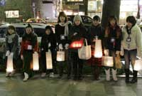 candlenight_2005winter_06