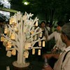 candlenight_2007summer_07