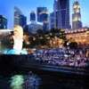 candlenight_2012singapore_02