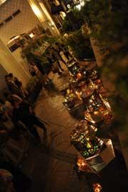 candlenight_2012summer_10