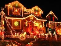 christmas-season-2011