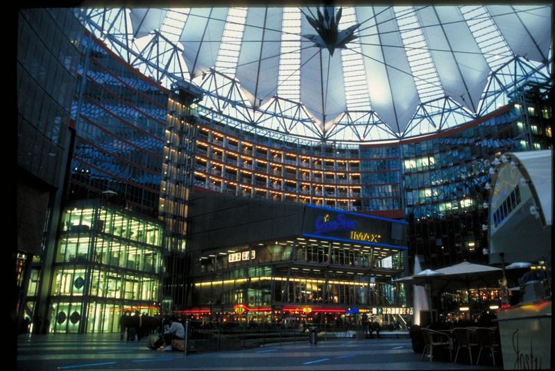 01-global-research_berlin