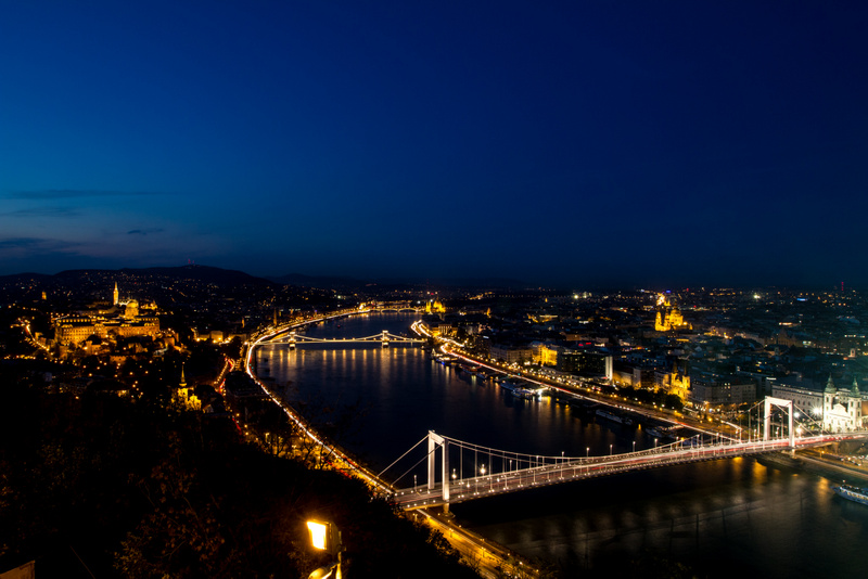 01-global-research_budapest