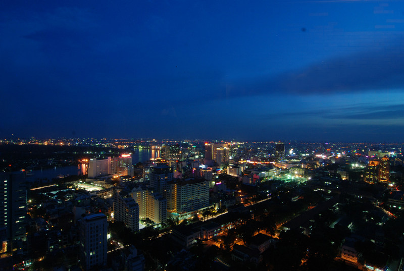 01-global-research_HoChiMinh