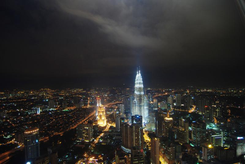 01-global-research Kuala Lumpur
