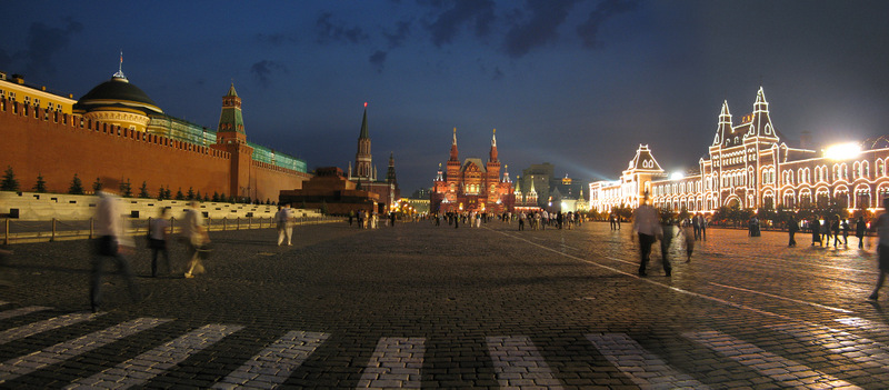 01-global-research_moscow