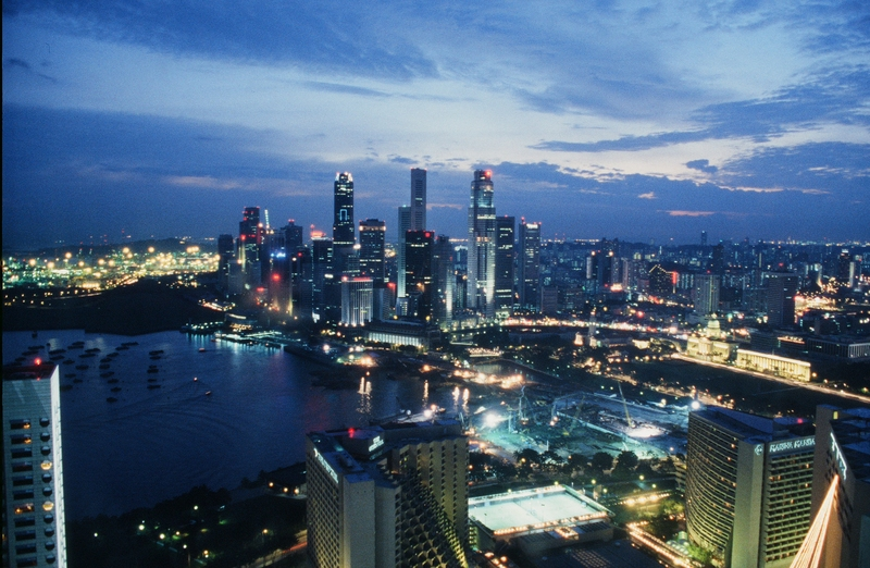 01-global-research_sigapore