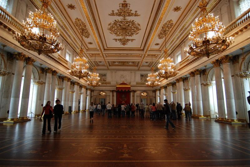 01-global-research_Saint Petersburg