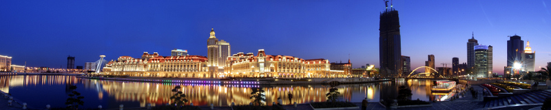 01-global-research_Tianjin