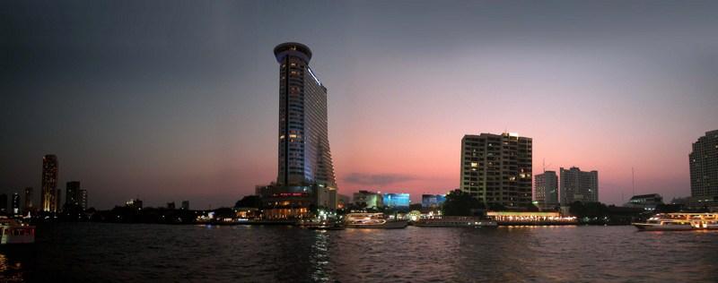 global-research_bangkok_04