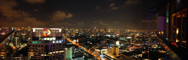 global-research_bangkok_07