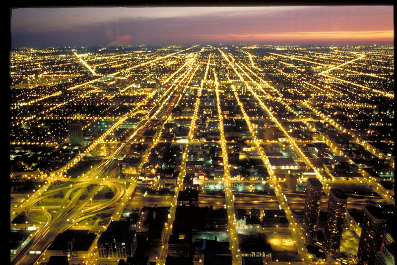global-research_chicago_01