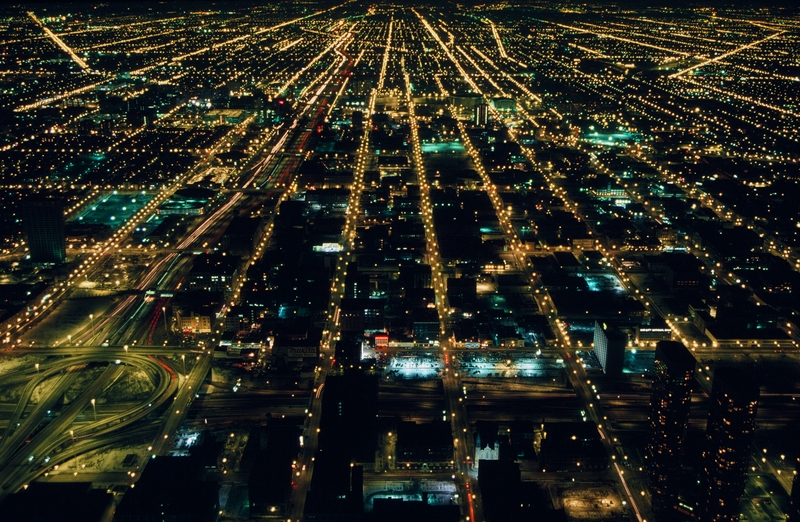 global-research_chicago_04