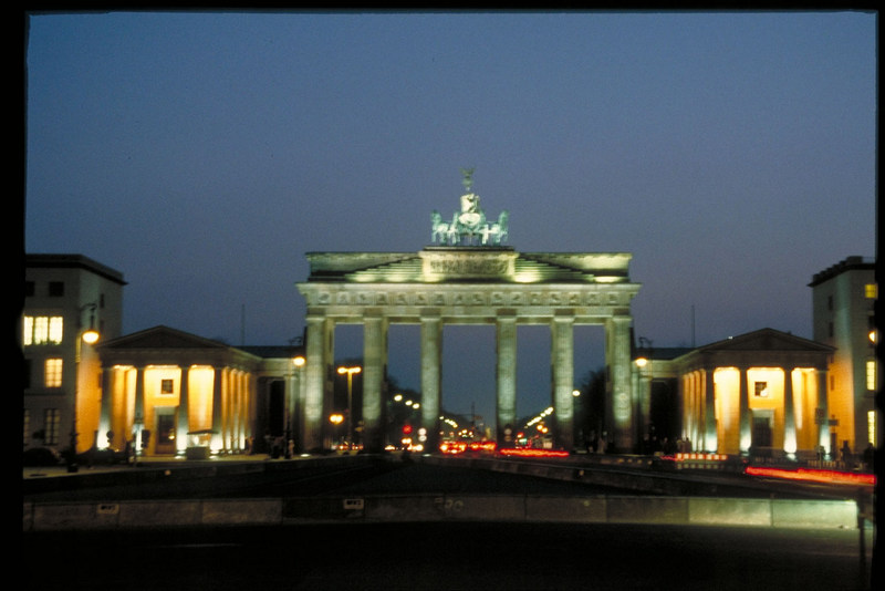 02-global-research_berlin