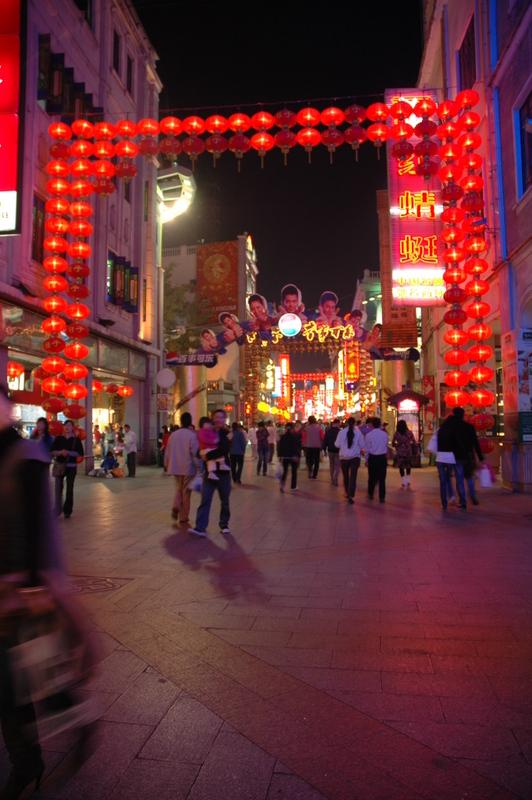 global-research_Guangzou_Shenzhen_01