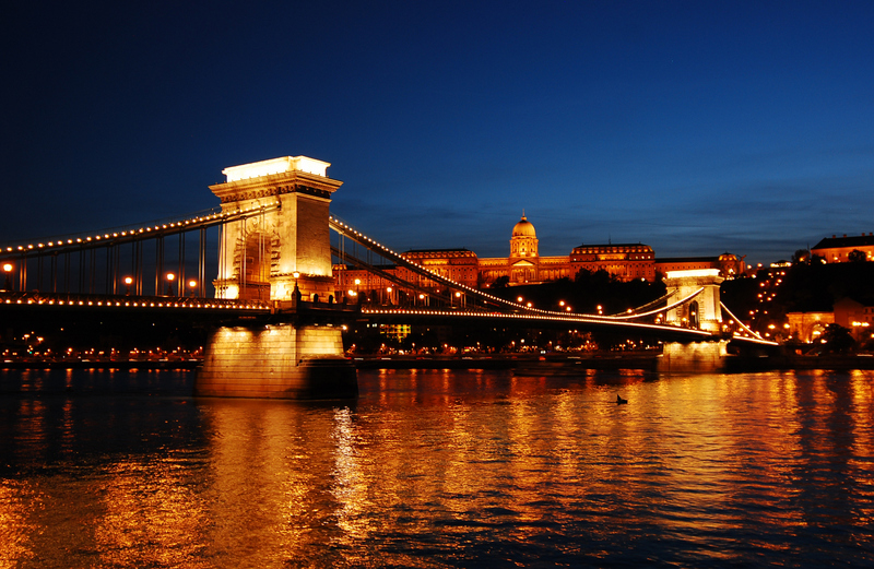 02-global-research_budapest