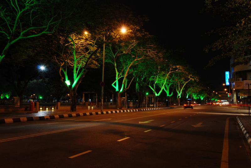 02-global-research_Penang